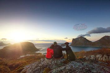 Dänemark_Wohnmobil_Hund_Norwegen_Erfahrungen