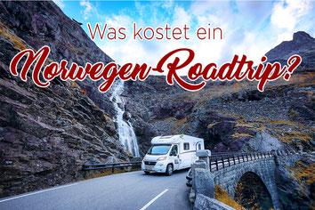Kosten_Norwegen_Wohnmobil_Roadtrip_Geld