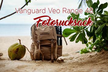 Fotorucksack_Fotoequipment_Kamerarucksack_Rucksack_Vanguard