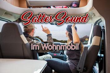 cas200d_Soundsystem_Caratec_Musik_Subwoofer_Wohnmobil_Titel