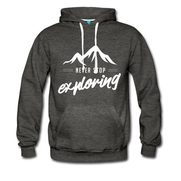 Camping_Spruch_Reise_Pulli_Shirt