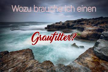 Fotografie_Langzeitbelichtung_Graufilter_Grauverlaufsfilter
