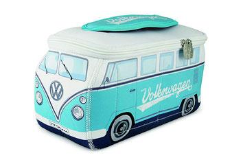 Geschenkidee_Geburstag_Bulli_VW_Camper_Wohnmobil_Wohnwagen_Die Roadies