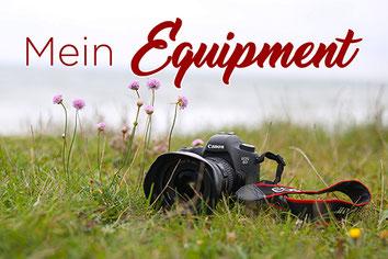 Foto_Ausrüstung_Equipment_Landschaftsfotos_Die Roadies