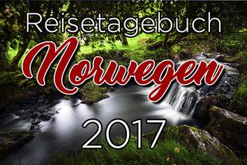 Reisetagebuch_Norwegen_Roadtrip_Wohnmobil_Hund