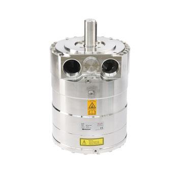 Danfoss APP piston pump without motor