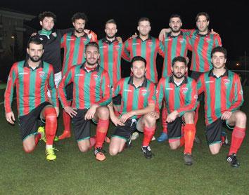 Calcio Atri