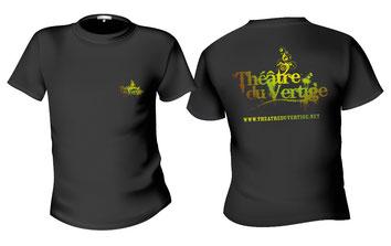 T-Shirt-Theatre-du-Vertige_kosept.com