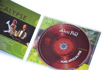 CD_Alex-Fohl