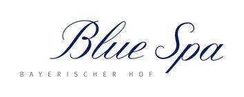 www.bayerischerhof.de