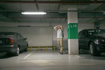 assurance flotte automobile résilié non paiement résilié sinistre