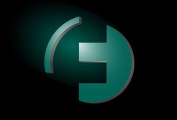 Frikel Werbung Logo