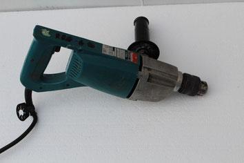 Bohrmaschine Makita 6300-4