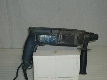 Bohrhammer GBH2-24 Bosch