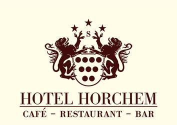 Hotel und Restaurant Horchem