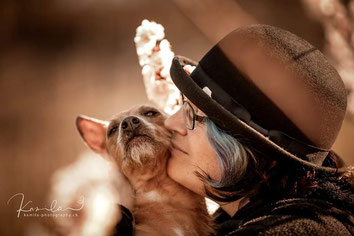 PawsPics, Nina Fisler, Tierfotografie, Aargau, Hundefotografie, Hundebilder, Hundefotos