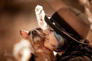 PawsPics, Nina Fisler, Tierfotografie, Aargau, Hundefotografie, Hundebilder, Hundefotos, Hundefotografie, Tierfotografie