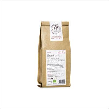 CONTIGO Fairtrade Bio-Tee KaffaWerkstatt Bio-Kaffee Gepa Bio-Kaffee kompostierbare Kapseln Zotter Bio-Schokolade Fairtrade
