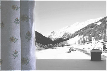 Tiroler Adler Hochgurgl Obergurgl