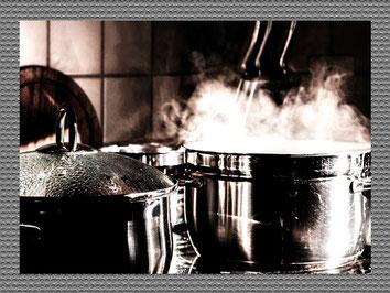 Kitchenaid Schüssel kaufen