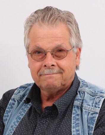 Wim Kastelijn