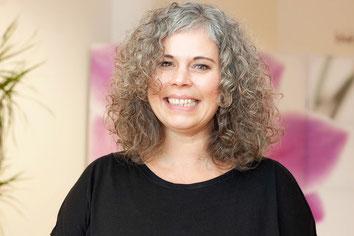Sabine Sobh