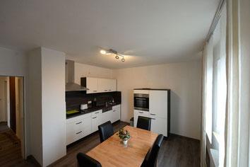 wohnung renovierung appartement im erdgeschoss, herzlich willkommen in der ferienwohnung westfalenblick, Design ideen