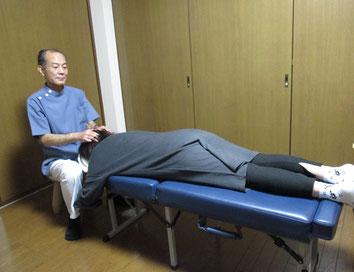 セロトニン活性療法