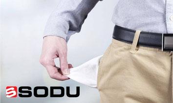 •Versicherung •Vorsorge •Coaching •Rechtsschutz •SODU.ch Jetzt kontakt aufnehmen.
