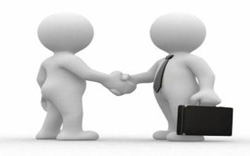 acuerdos y contratos malaga
