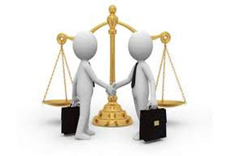 acuerdos y contratos mercantiles malaga