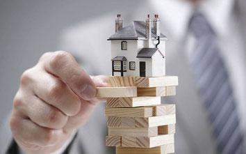 abogados hipotecas malaga