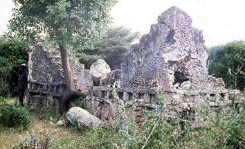 Uwani Tomba A
