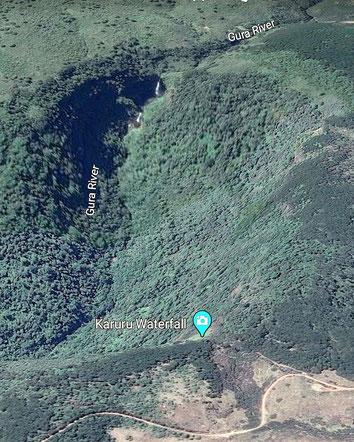 Gura River