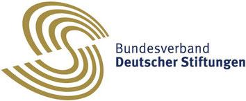 Dr. Scheller Stiftung