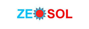 Zeosol Logo