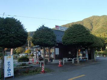 木曽駒ヶ岳 登山 ガイド