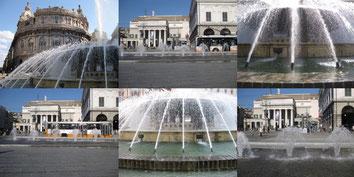 Wasserspiele (Genua)