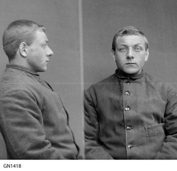Albert Fransz Heinrich Weber