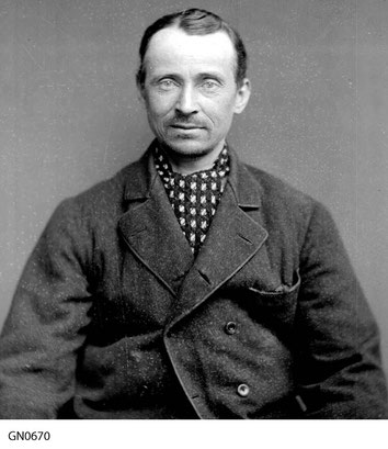Willem Langenbach