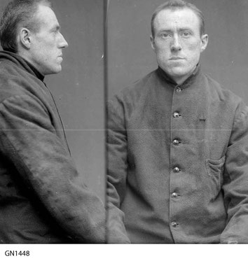 Marcellus Bisschoff