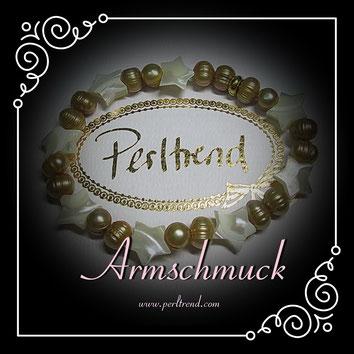 www.perltrend.com Armschmuck Armbänder Armketten