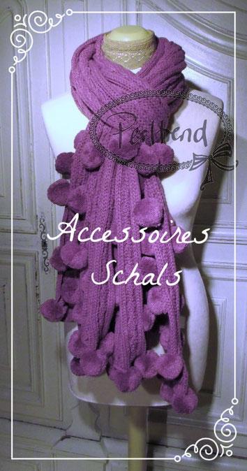 Perltrend www.perltrend.com Schal Accessoires Scarf scarfs Schals Onlineshop Schmuck Luzern Schweiz Accessoire Halstuch Kleider Kleidung