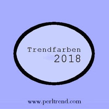 www.perltrend.com Trendfarben 2014