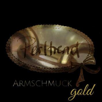 Perltrend Luzern Schweiz www.perltrend.com Schmuck Jewellery Jewelry Bijoux Gioielli Armschmuck Armband Bracelet Armkette Accessoires Armbänder gold goldfarben golden goldig