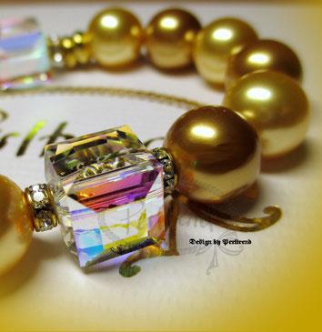 www.perltrend.com Armschmuck Bracelet Armband Armbänder Armkette Pearls Perlen Gold Golden Perltrend Schmuck Jewellery Jewelry Luzern Schweiz Onlineshop design by perltrend