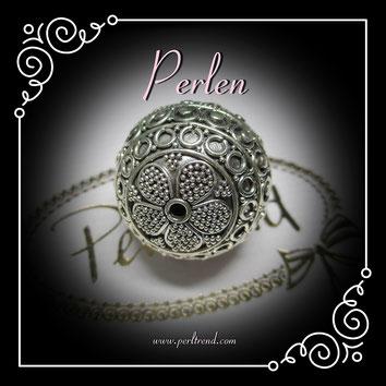 www.perltrend.com Perlen