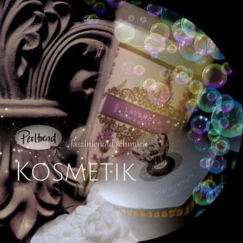 www.perltrend.com Kosmetik Perltrend Luzern Schweiz Onlineshop Schmuck Perlen Accessoires