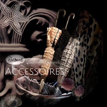 www.perltrend.com Accessoires Gürtel Taschen Schal Perltrend Luzern Schweiz Onlineshop Schmuck Perlen Accessoires