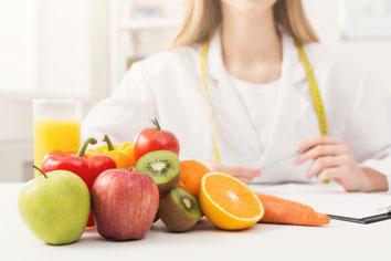 asesoramiento-nutricional-nutricionista-farmacia-tómbola-alicante